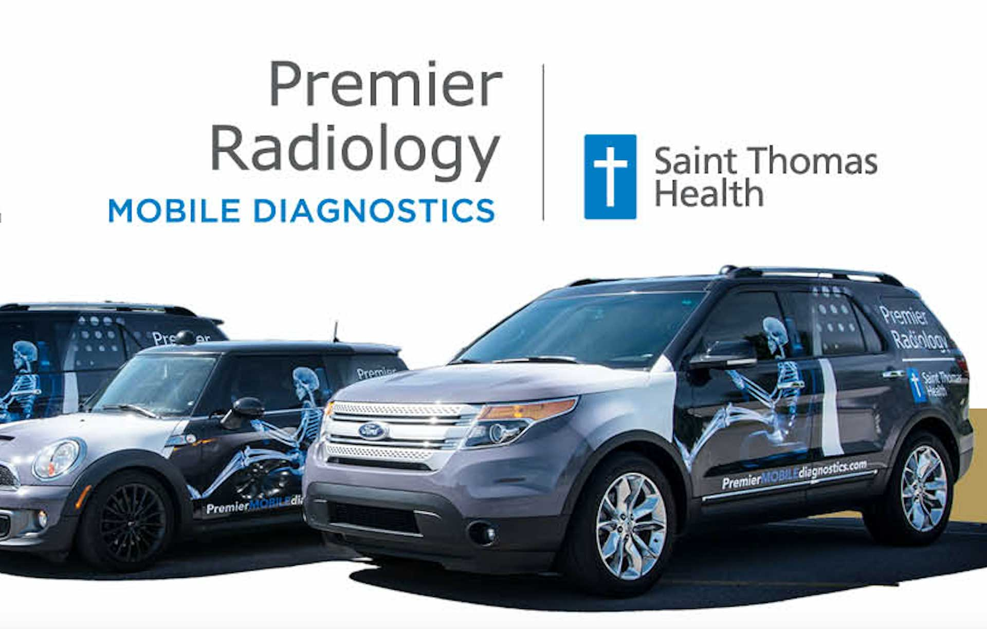 Premier_Radiology_Tennessee_mobile-diagnostics