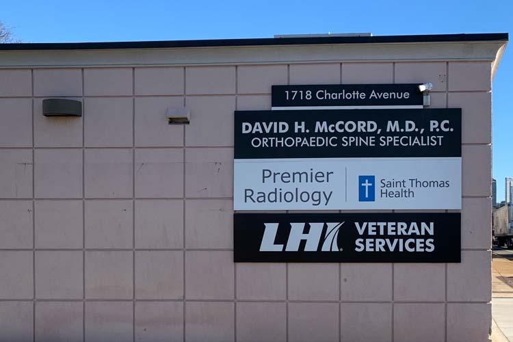 Premier_TN_Upright_MRI_exterior_location